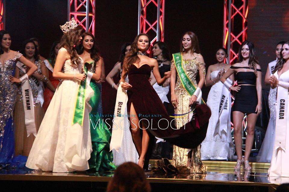 stephany pim, miss eco brasil 2017/top 3 de miss brasil universo 2017. - Página 8 Mbwgs2nz