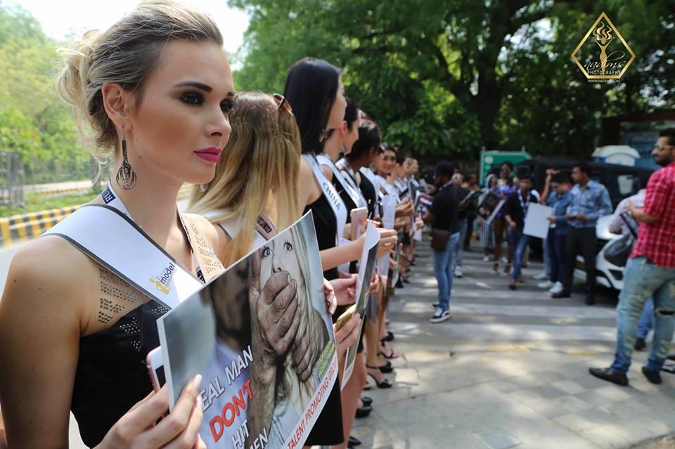 katherin strickert, miss megaverse 2018, 1st runner-up de supermodel international 2017. - Página 5 Mwoakmpj