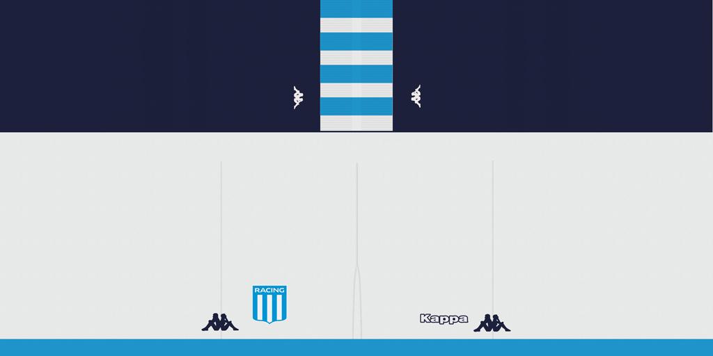 Kits de Josepa94 - Página 6 Zydhxfh5