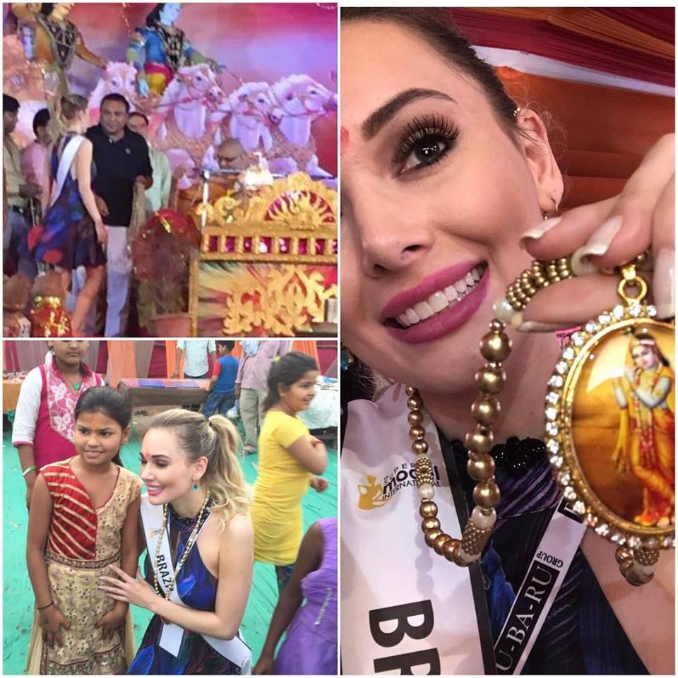 katherin strickert, miss megaverse 2018, 1st runner-up de supermodel international 2017. - Página 6 44lf5lp9