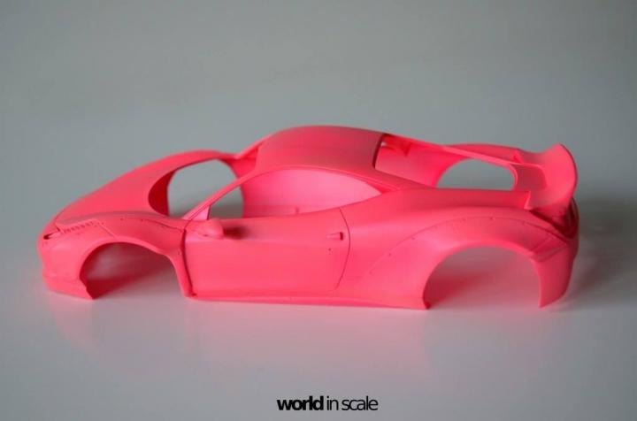 """Ferrari 458 """"Liberty Walk"""" 2.0 - 1/24 by Fujimi + Eightyone81 Ae7b7rtd"""