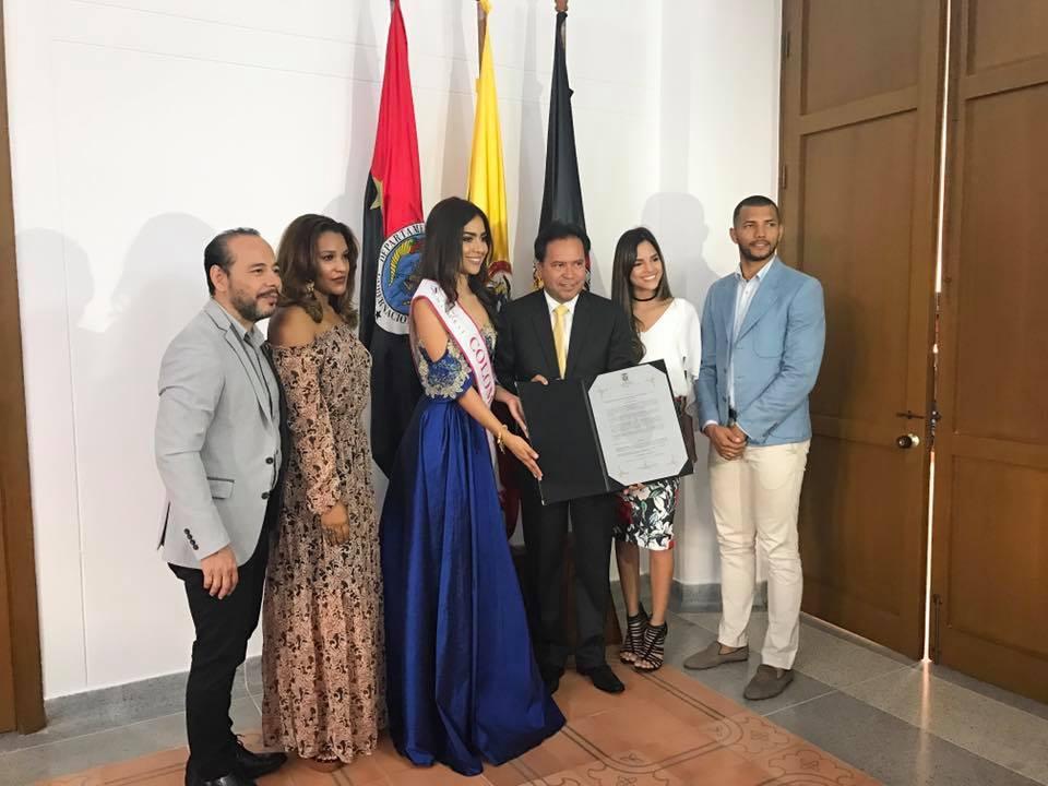 silvia duenas, miss teen colombia universe 2017. - Página 2 Bfzv8g2e