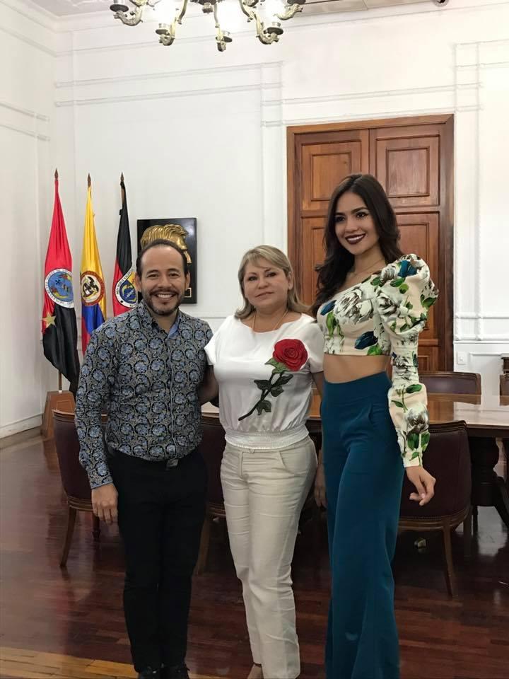 silvia duenas, miss teen colombia universe 2017. - Página 2 F8lpn9mo