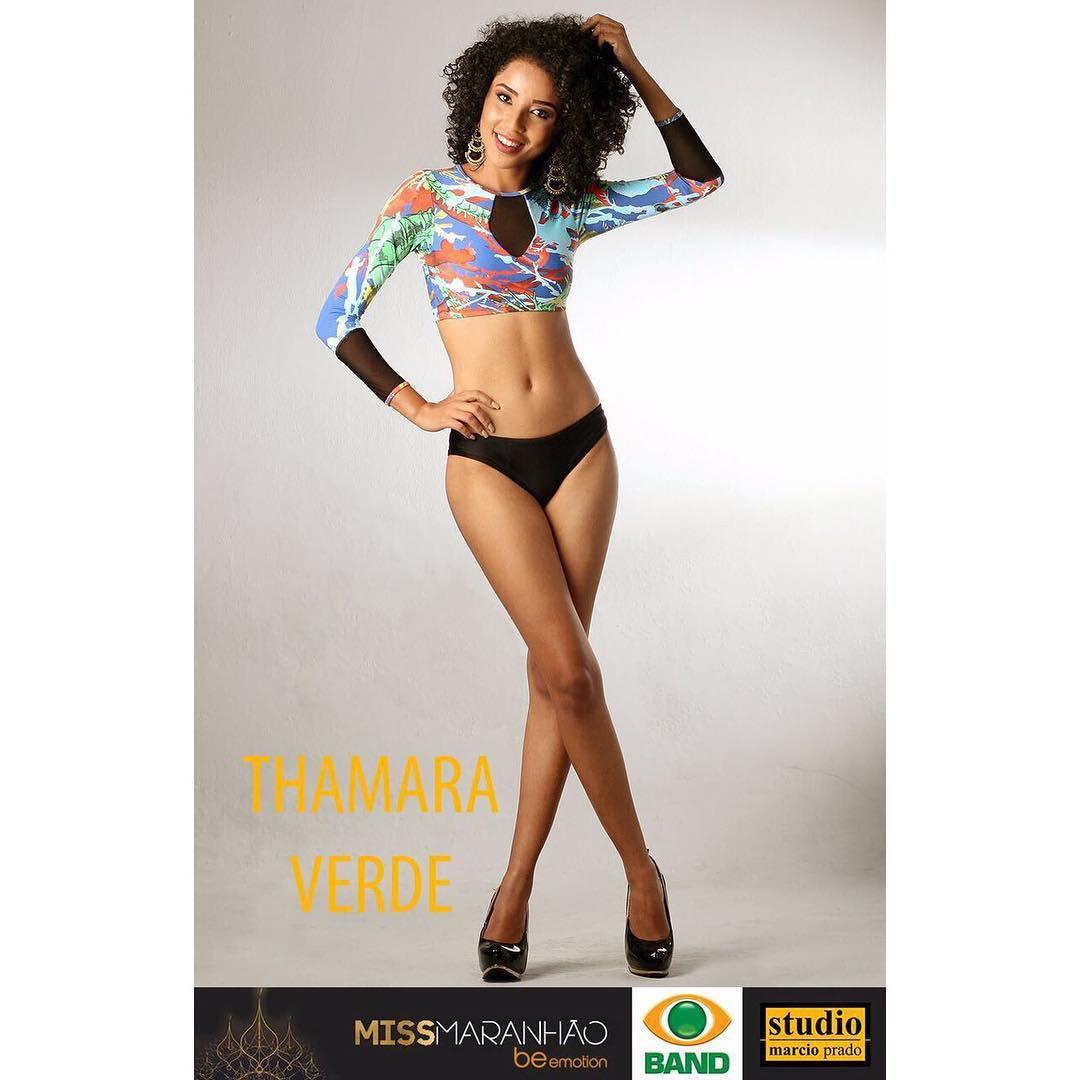 candidatas a miss maranhao universo 2017. final: 6 de maio. - Página 2 Fbxdjjro