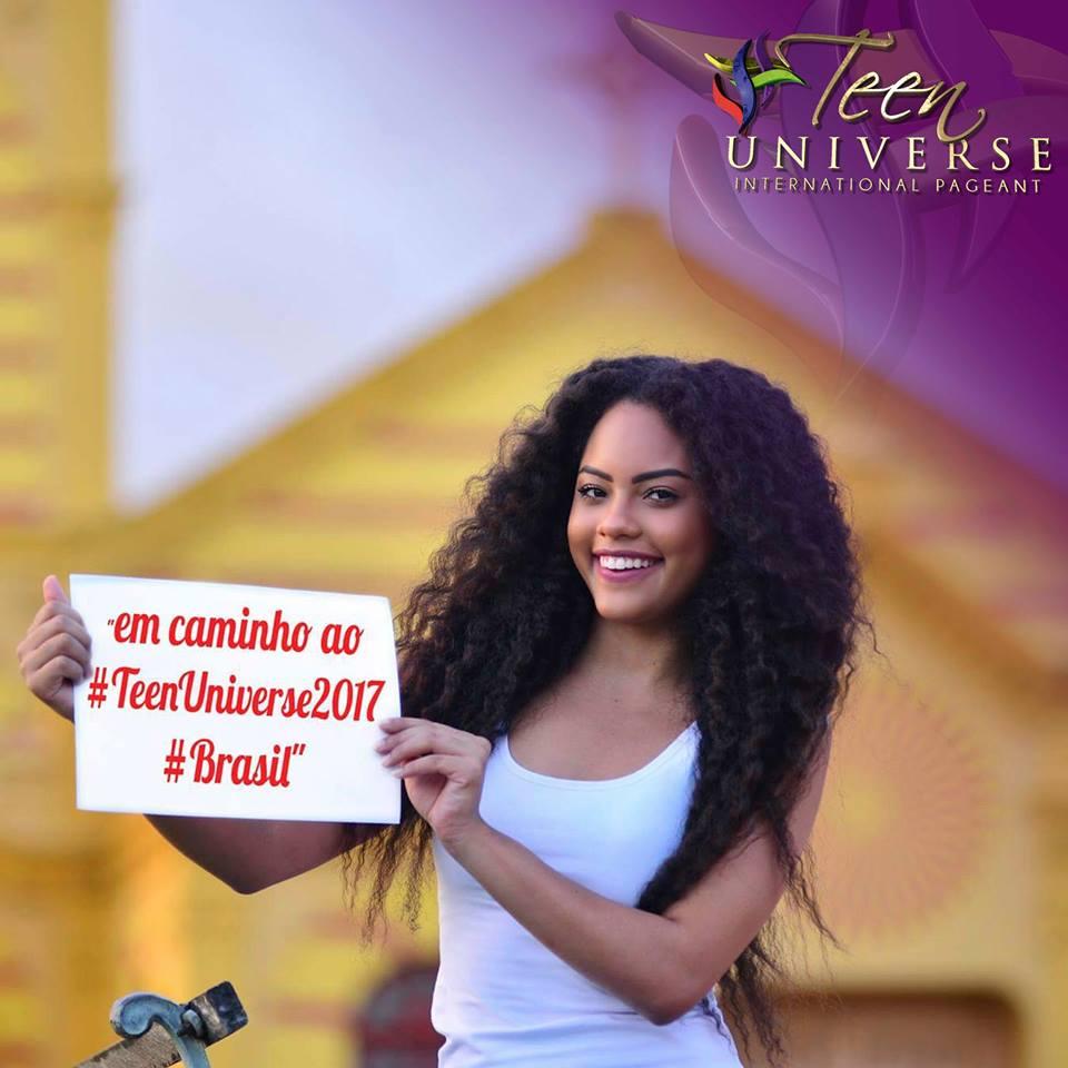 natali vitoria, top 15 de miss brasil universo 2019 /miss brasil teen universe 2017. primeira miss negra a vencer o miss roraima. - Página 4 Q8tl35i2