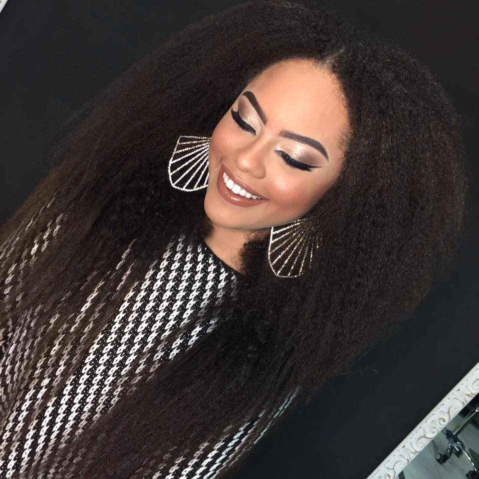 natali vitoria, top 15 de miss brasil universo 2019 /miss brasil teen universe 2017. primeira miss negra a vencer o miss roraima. - Página 4 Ey2ydooq