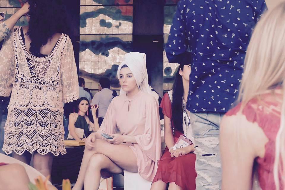 stephanie ellen almeida, miss globe usa 2020/miss supermodel international usa 2017/top model of the world usa 2017/3rd runner-up de miss cosmopolitan world 2017. - Página 2 Gmeohtq8