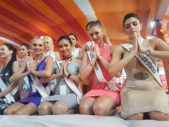 stephanie ellen almeida, miss globe usa 2020/miss supermodel international usa 2017/top model of the world usa 2017/3rd runner-up de miss cosmopolitan world 2017. - Página 2 Ickohwfb