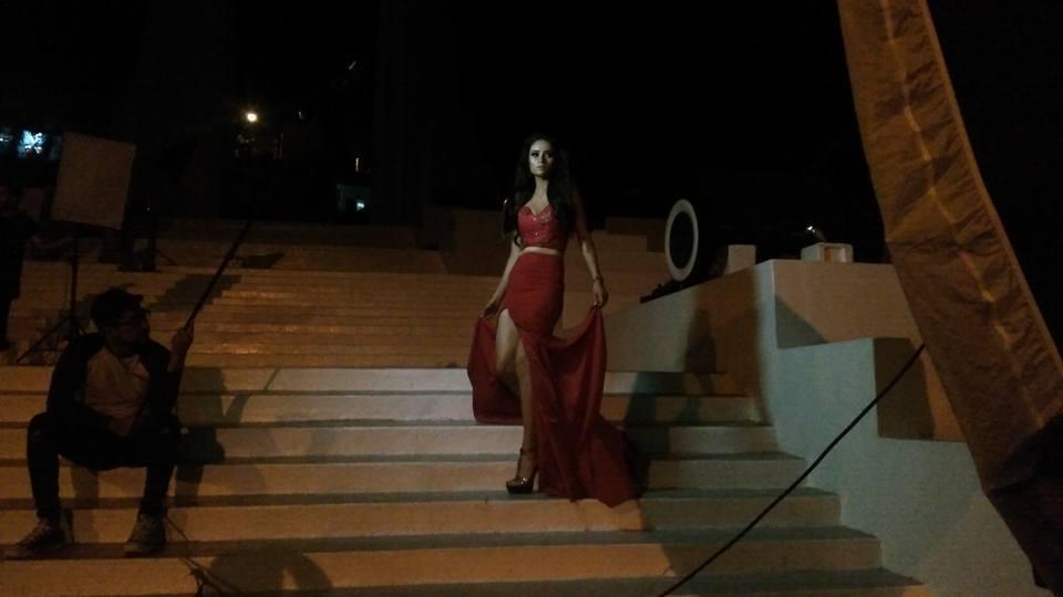 yesenia moreno, miss teen riviera maya universe 2017. - Página 2 Ko4pdw7e