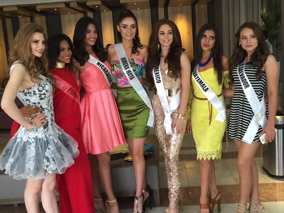 yesenia moreno, miss teen riviera maya universe 2017. - Página 2 W8ly6ybp