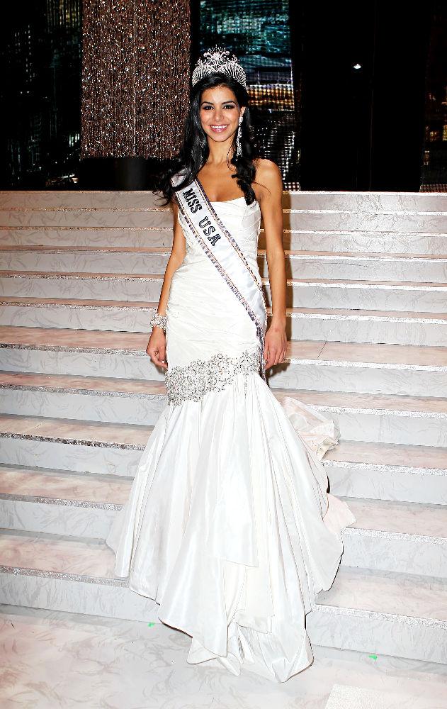 rima fakih, miss usa 2010. - Página 3 7ejff4ch