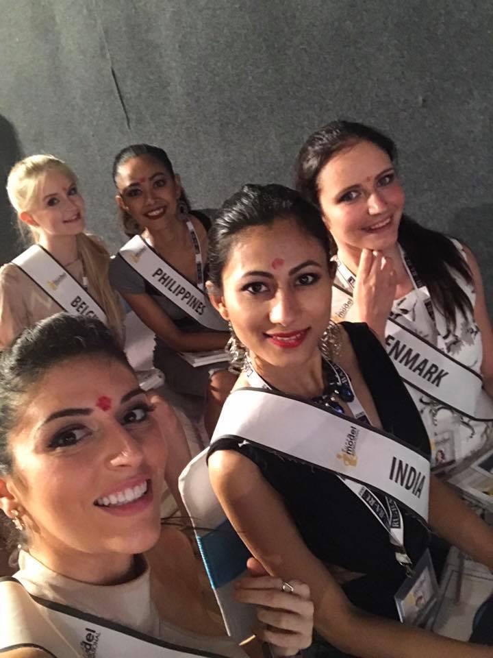 stephanie ellen almeida, miss globe usa 2020/miss supermodel international usa 2017/top model of the world usa 2017/3rd runner-up de miss cosmopolitan world 2017. - Página 4 2wdap5ex