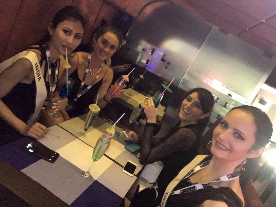 stephanie ellen almeida, miss globe usa 2020/miss supermodel international usa 2017/top model of the world usa 2017/3rd runner-up de miss cosmopolitan world 2017. - Página 3 Da73fe48