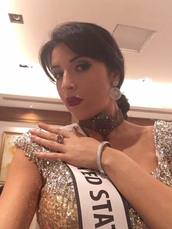 stephanie ellen almeida, miss globe usa 2020/miss supermodel international usa 2017/top model of the world usa 2017/3rd runner-up de miss cosmopolitan world 2017. - Página 5 Exwkrmbt