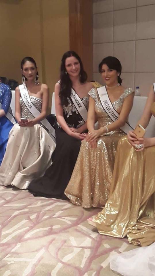stephanie ellen almeida, miss globe usa 2020/miss supermodel international usa 2017/top model of the world usa 2017/3rd runner-up de miss cosmopolitan world 2017. - Página 2 F4eyg6e3