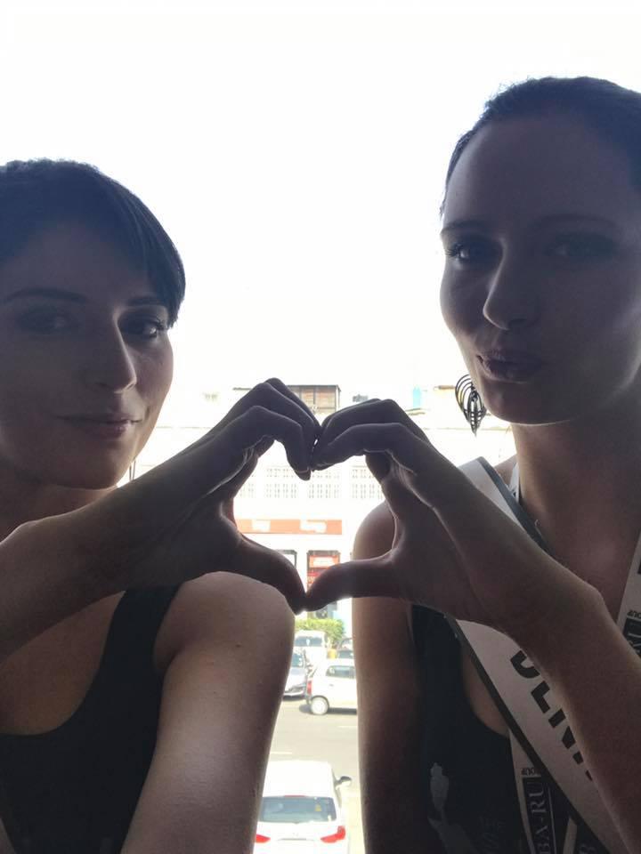 stephanie ellen almeida, miss globe usa 2020/miss supermodel international usa 2017/top model of the world usa 2017/3rd runner-up de miss cosmopolitan world 2017. - Página 4 Fux5u46z