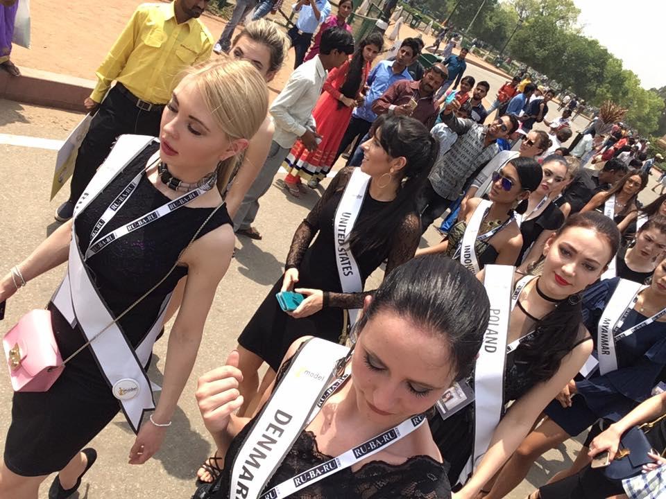 stephanie ellen almeida, miss globe usa 2020/miss supermodel international usa 2017/top model of the world usa 2017/3rd runner-up de miss cosmopolitan world 2017. - Página 3 Hlolo6q8