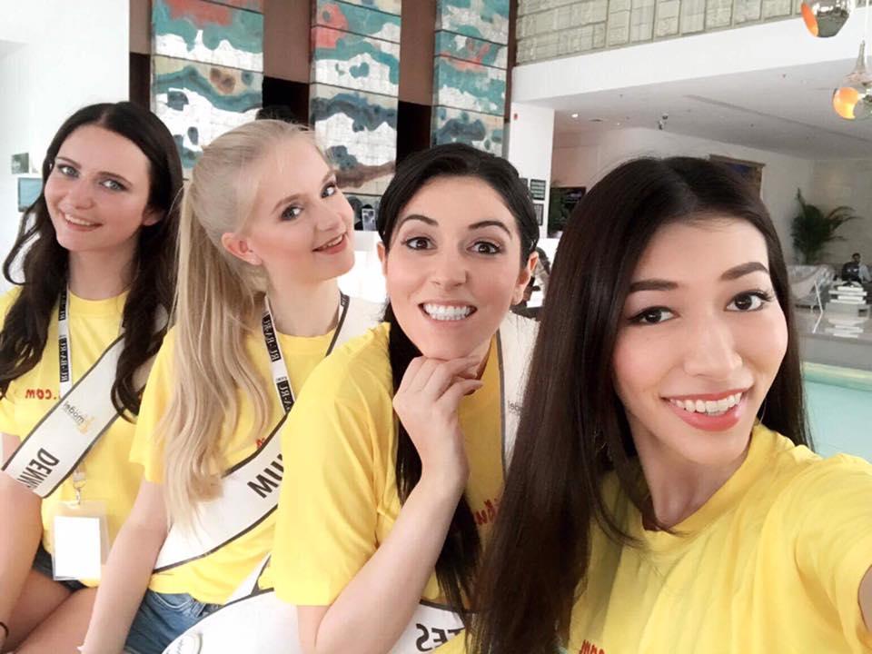 stephanie ellen almeida, miss globe usa 2020/miss supermodel international usa 2017/top model of the world usa 2017/3rd runner-up de miss cosmopolitan world 2017. - Página 5 Jnflg8el