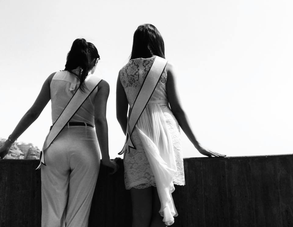 stephanie ellen almeida, miss globe usa 2020/miss supermodel international usa 2017/top model of the world usa 2017/3rd runner-up de miss cosmopolitan world 2017. - Página 4 Jzhesdnf
