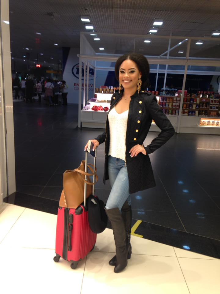 natali vitoria, miss roraima mundo 2020/top 15 de miss brasil universo 2019 /miss brasil teen universe 2017. primeira miss negra a vencer o miss roraima. - Página 6 Ss9qtqxg