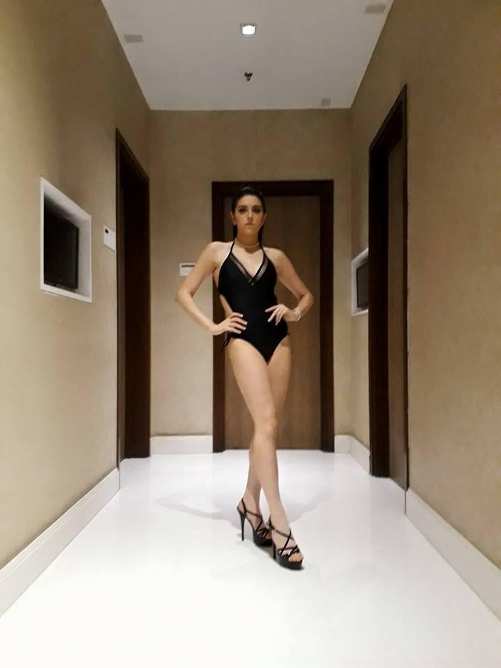 stephanie ellen almeida, miss globe usa 2020/miss supermodel international usa 2017/top model of the world usa 2017/3rd runner-up de miss cosmopolitan world 2017. - Página 2 Zp5ceaw4