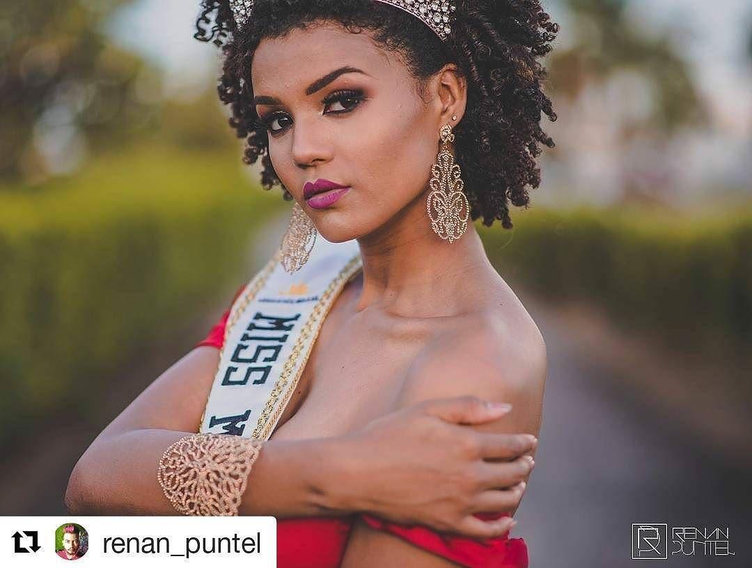 barbara reis, top 6 de miss supranational 2018. Ihcgqyd3