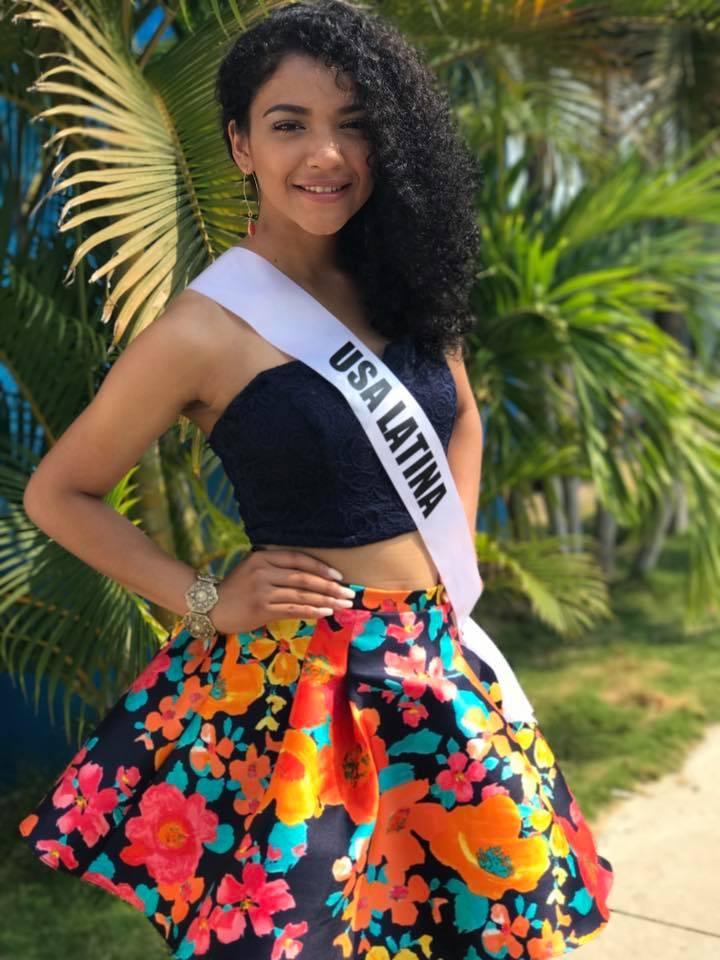 aylin castillo, miss teen universe usa latina 2017. - Página 3 Lkswd2sx
