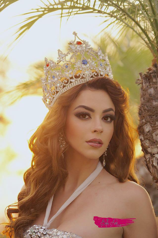 itzel paola astudillo, miss chiapas 2020 para miss mexico 2021/primera finalista de miss panamerican international 2018/top 16 de miss earth 2016. - Página 5 T5ue5rm8
