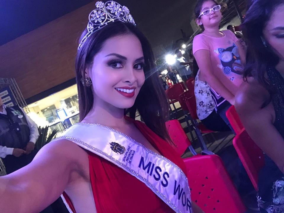 pierina sue wong mori, miss mundo peru 2016. - Página 8 B5nl7aqk