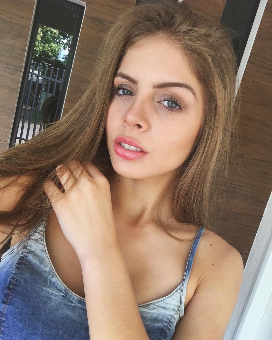miss teen brasil 2017: izadora maitan. Irw9eqi7