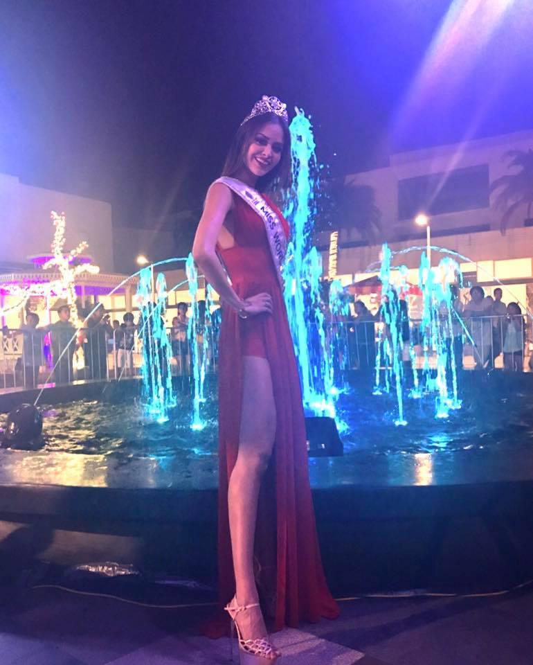 pierina sue wong mori, miss mundo peru 2016. - Página 8 M7xyznho