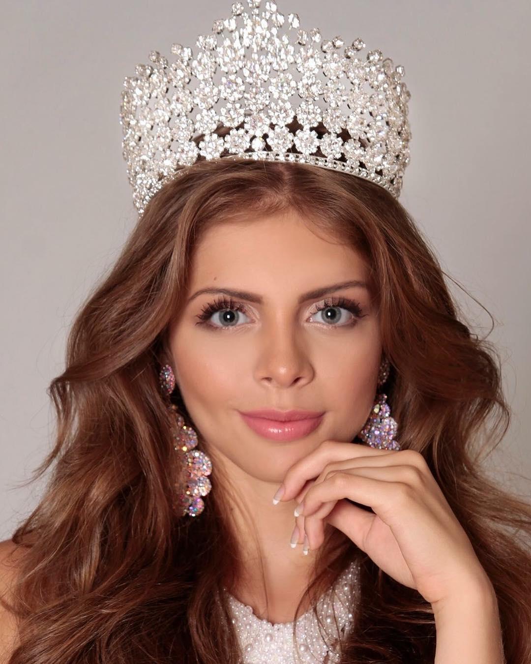 miss teen brasil 2017: izadora maitan. Ucblfwni