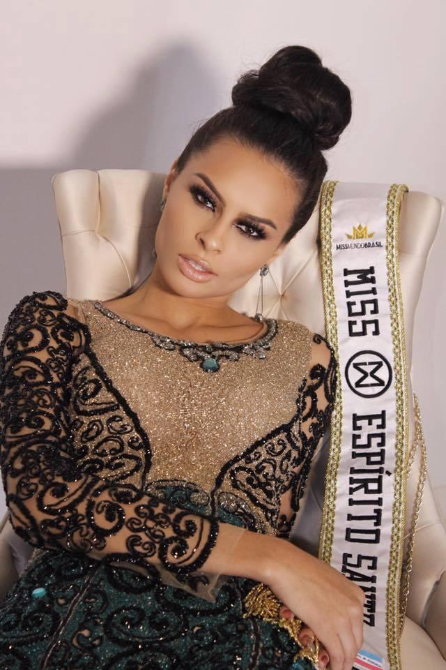 stephany pim, miss eco brasil 2017/top 3 de miss brasil universo 2017. - Página 8 8sgzmfei