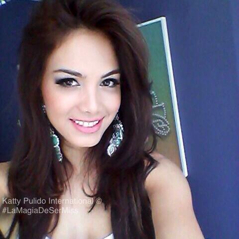 maira alexandra rodriguez, miss earth-water de miss earth 2014. - Página 5 Y7wumo63