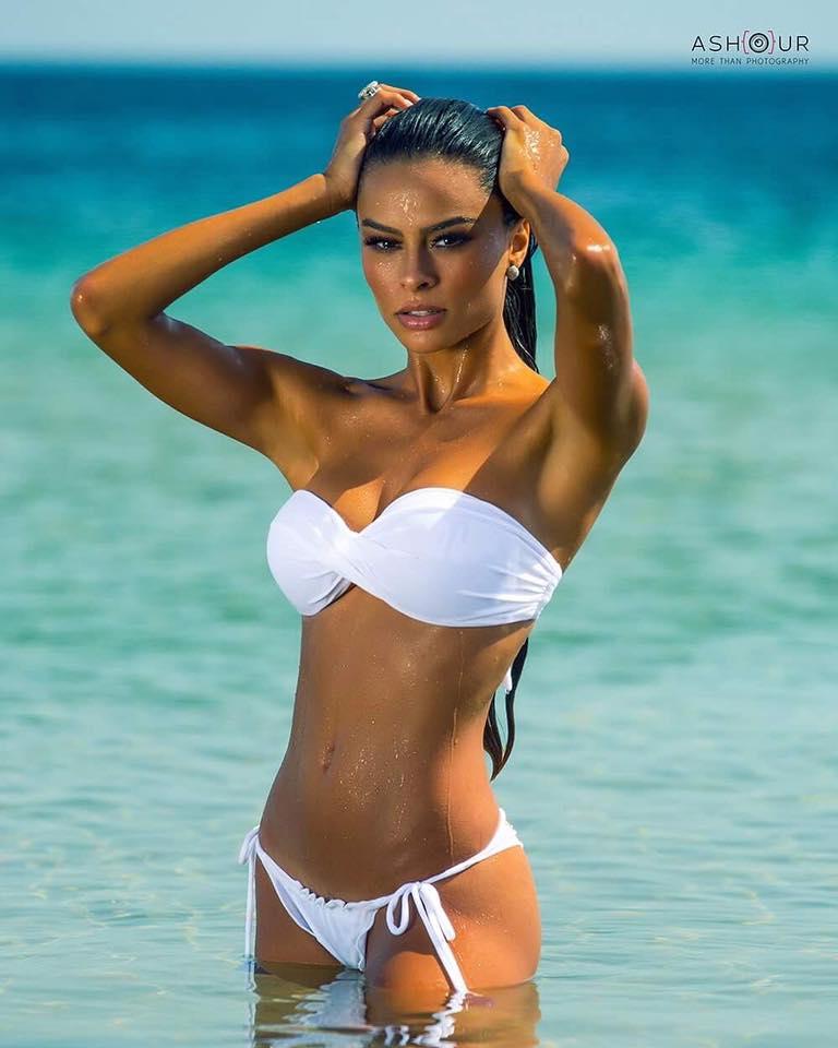 stephany pim, miss eco brasil 2017/top 3 de miss brasil universo 2017. - Página 8 Cxs7d7v6