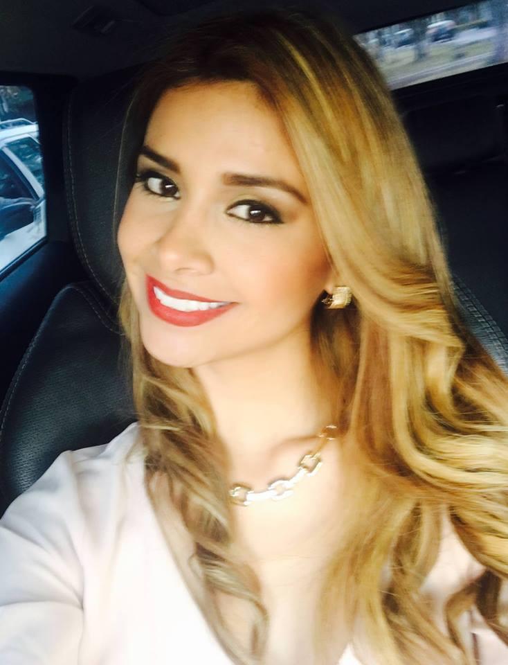 pamela sanchez, candidata a miss peru universo 2019/top 40 de miss world 2017. 7t2lr8l3