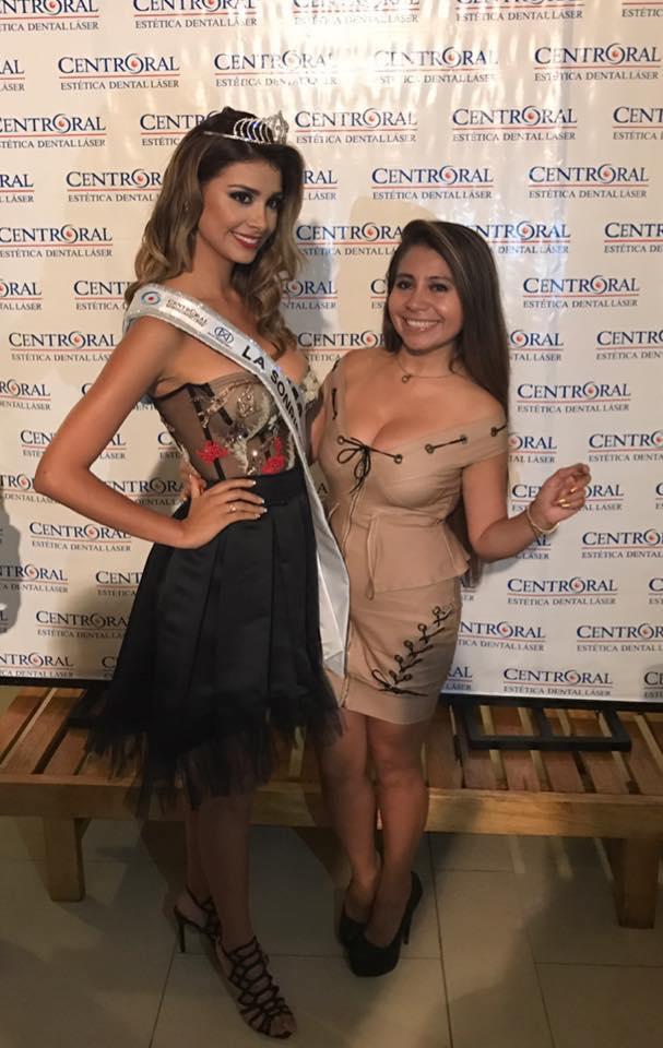 pamela sanchez, candidata a miss peru universo 2019/top 40 de miss world 2017. Nakkgtxd
