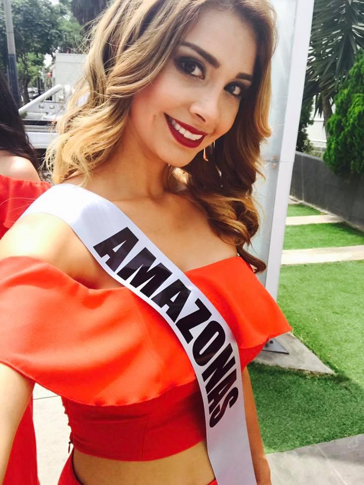 pamela sanchez, candidata a miss peru universo 2019/top 40 de miss world 2017. Rnhnbb2h