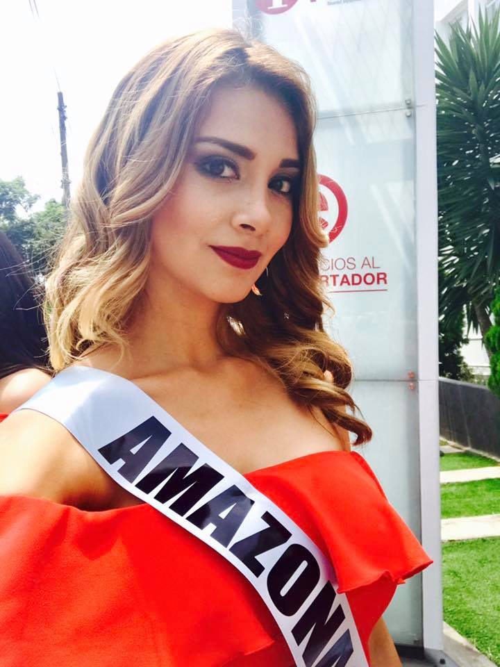 pamela sanchez, candidata a miss peru universo 2019/top 40 de miss world 2017. Wkexrqdk