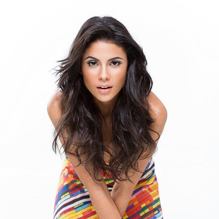 iully thaisa, top 5 de miss brasil mundo 2019. 9ayyiscp