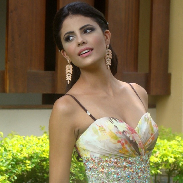 iully thaisa, top 5 de miss brasil mundo 2019. Idb5p77c