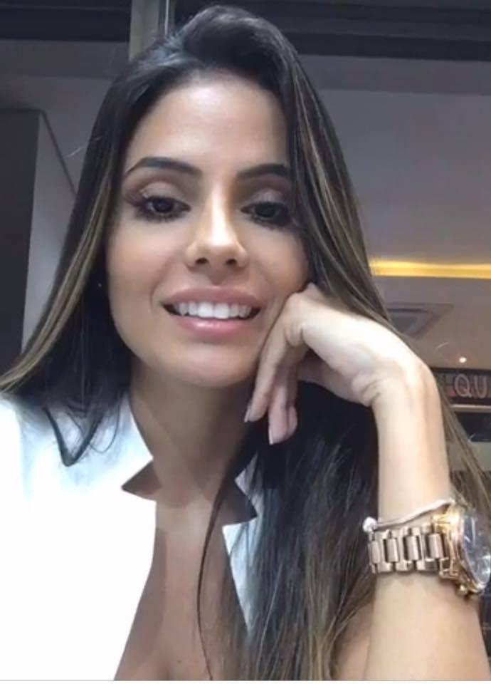iully thaisa, top 5 de miss brasil mundo 2019. Rlw4r5ew