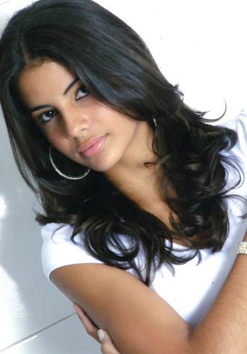 iully thaisa, top 5 de miss brasil mundo 2019. S6vv8hkz