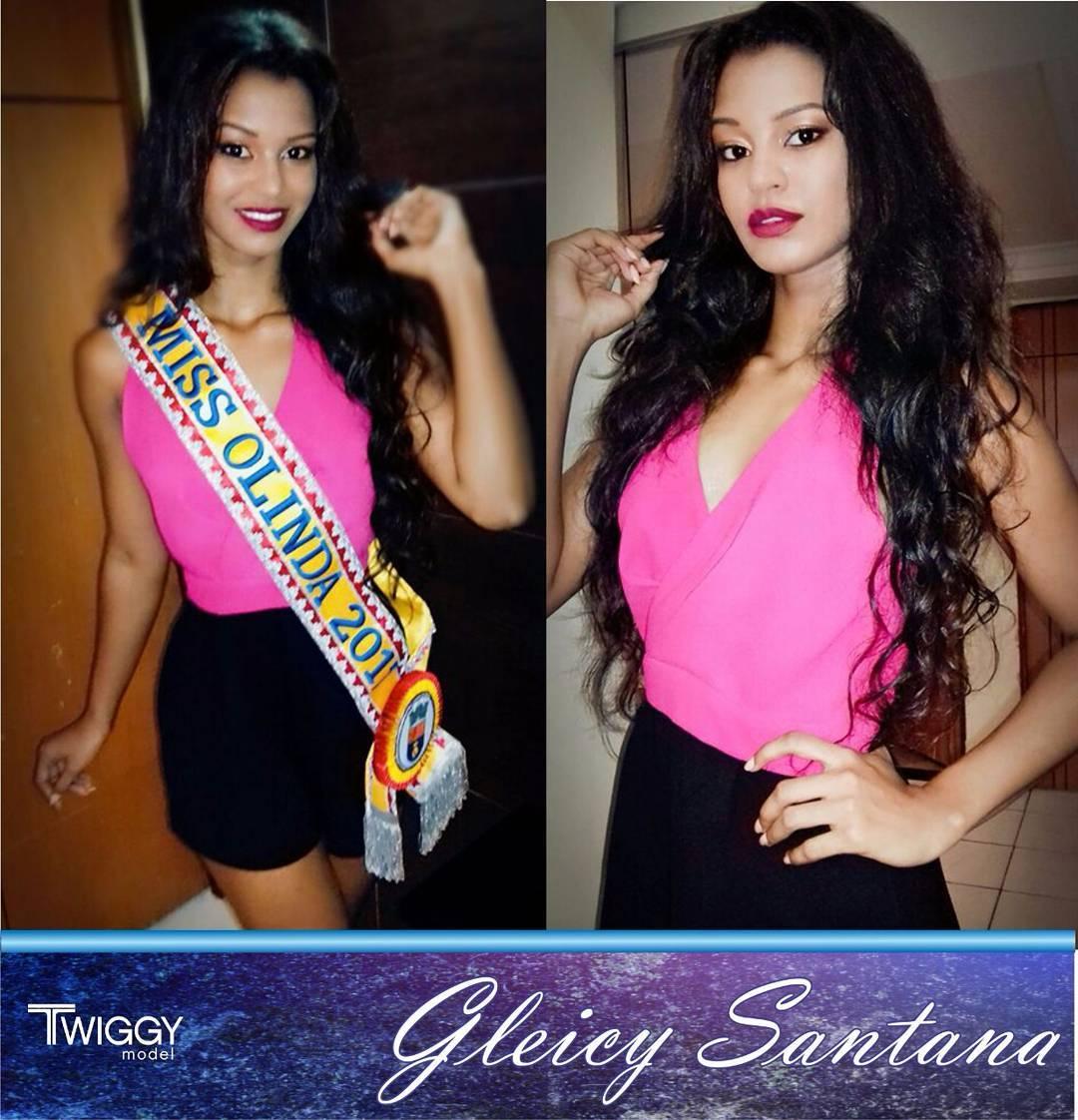 gleicyane santana, miss olinda universo 2017. P8m6j8pk