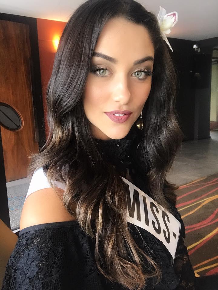 karla mazoni, miss brasil das americas 2017. 4yv55gn5