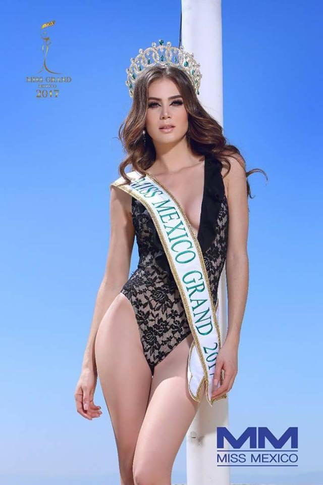 yoana gutierrez, top 20 de miss grand international 2017. Zgrgcywz