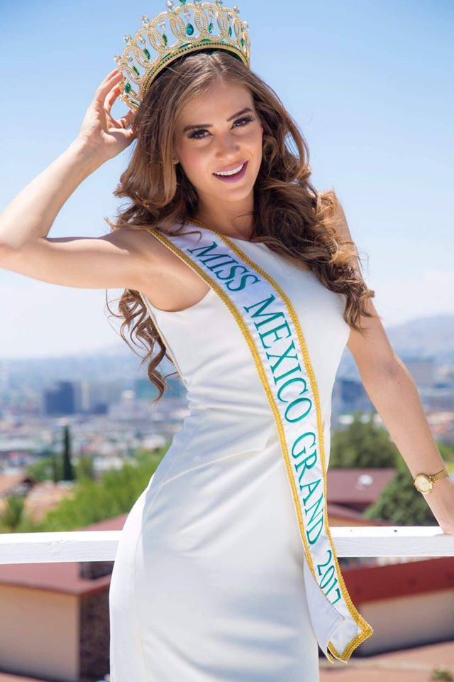 yoana gutierrez, top 20 de miss grand international 2017. Cfcc2g7v