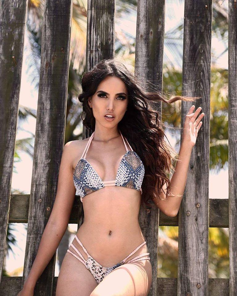 martha briano, mexicana universal veracruz 2018/miss mexico intercontinental 2016. - Página 2 Rymi8uhs