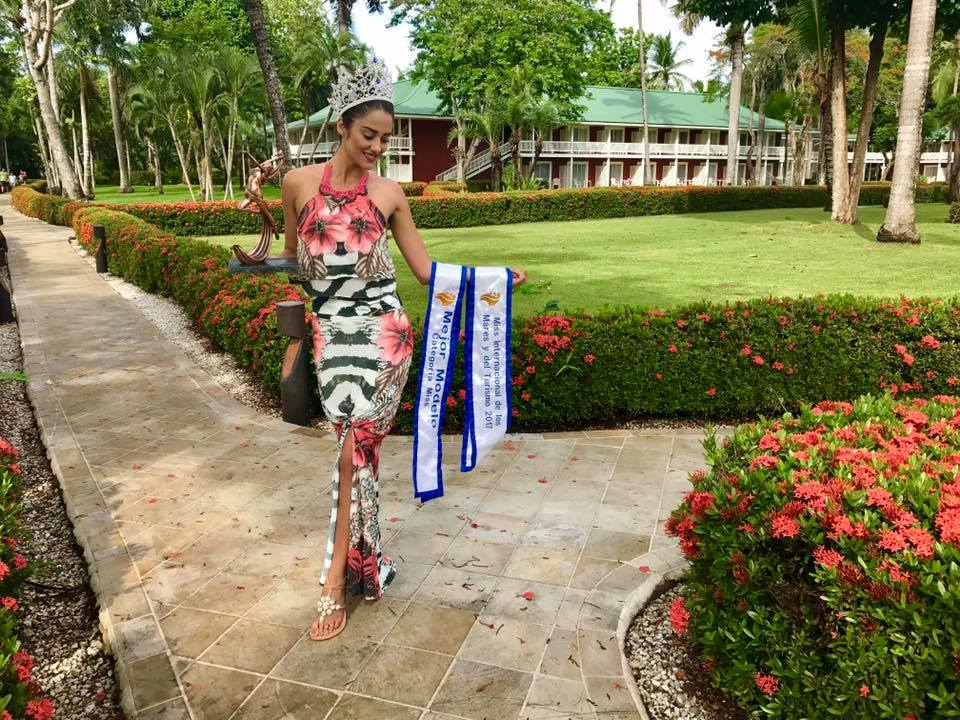 karla mazoni, miss brasil das americas 2017. - Página 3 Bsyqff9g