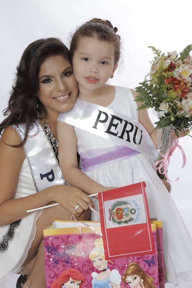 alisson nicole diaz bravo, miss teen americas peru 2017. - Página 3 Ilu4we7h